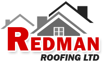 Redman Roofing Ltd